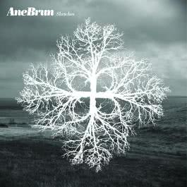 Sketches 2008 Ane Brun