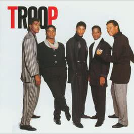Still In Love (LP Version) 2005 Troop
