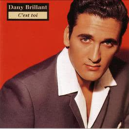 Tu as brisé ma vie 2004 Dany Brillant