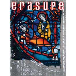 The Innocents (21st Anniversary Edition) [Remastered] 2017 Erasure