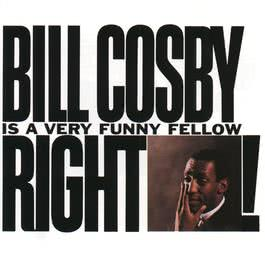 Noah: Right! 1995 Bill Cosby