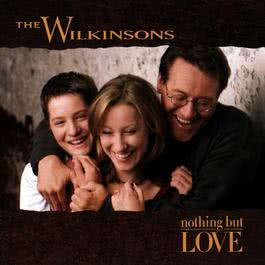 The Word (Album Version) 1998 The Wilkinsons