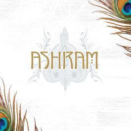 Ashram 2011 Ashram