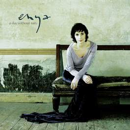 A Day Without Rain 2005 Enya