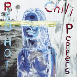 เพลง Red Hot Chili Peppers