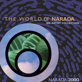 The World Of Narada 1999 Various Artists