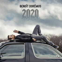 2020 2010 Benoît Dorémus