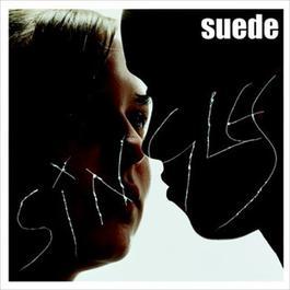 Singles 2003 Suede