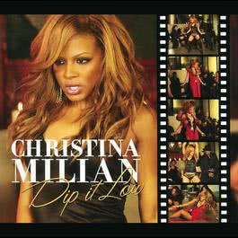 Dip It Low 2004 Christina Milian