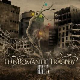 Reborn 2011 This Romantic Tragedy
