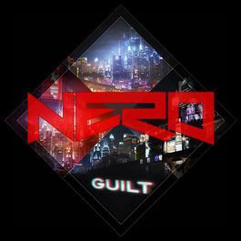 Guilt 2011 Nero