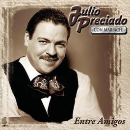 Entre Amigos 2001 Julio Preciado