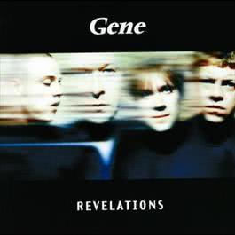 Revelations 2009 Gene
