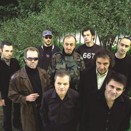 Exakosiaexintaepta 2005 667