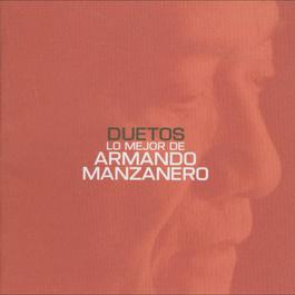Esta Tarde Ví Llover (feat. Presuntos Implicados) 2004 Armando Manzanero
