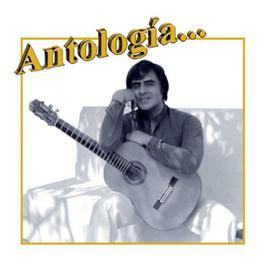 Antología...Marco Antonio Vazquez 2010 Marco Antonio Vázquez