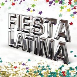 Fiesta Latina 2017 Various Artists