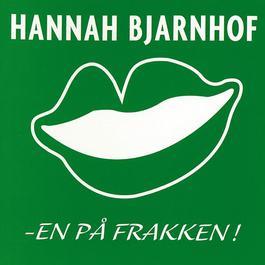 En På Frakken 2001 Hannah Bjarnhof