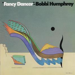 Fancy Dancer 1975 Bobbi Humphrey
