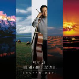 Silk Road Journeys: Beyond the Horizon 2011 Yo Yo Ma; The Silk Road Ensemble