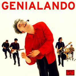 Interno Blu 2004 Genialando