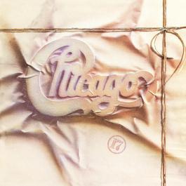 Chicago 17 2006 Chicago