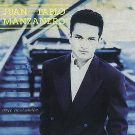 Cruce En El Andén 2012 Juan Pablo Manzanero