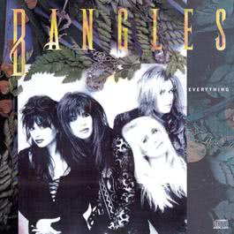 Everything 1988 The Bangles
