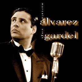 Marcelo Alvarez sings Gardel 2000 Marcelo Alvarez & Salvatore Licitra