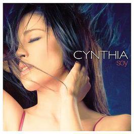 Soy 2006 Cynthia