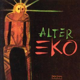 Alter Eko 1997 Eko