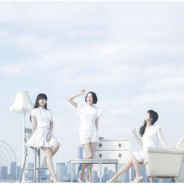 LASER BEAM/Kasukana Kaori 2013 Perfume