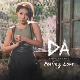 DA Endorphine Feeling Love 2016 ดา เอ็นโดรฟิน