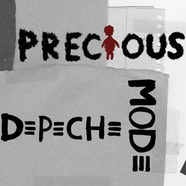 Precious 2005 Depeche Mode