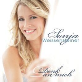 Denk an mich 2010 Sonja Weissensteiner