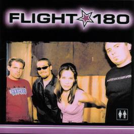 (Girls & Boys) 2008 Flight 180