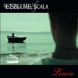 Louise 2009 Eisblume