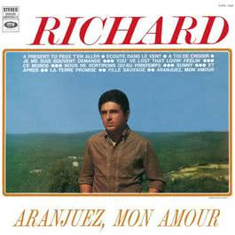 Aranjuez Mon Amour 2010 Richard Anthony