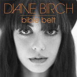 Bible Belt 2009 Diane Birch