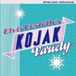 Kojak Variety 2008 Elvis Costello