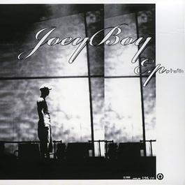 เพลง Joey Boy