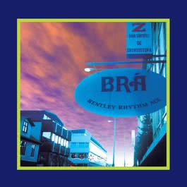 BRA 1997 Bentley Rhythm Ace