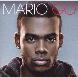 Go 2007 Mario(歐美)