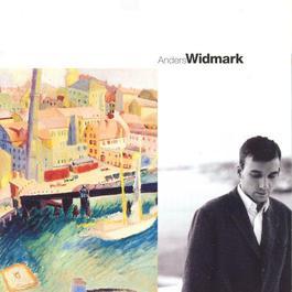 Anders Widmark 1996 Anders Widmark