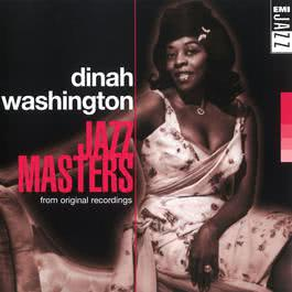 Jazz Masters 2003 Dinah Washington