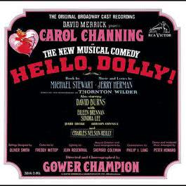 Hello, Dolly ! 1999 Various Artists