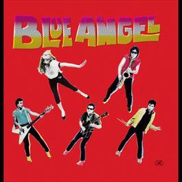 Blue Angel 1980 Blue Angel