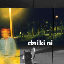LP 2004 Daikini