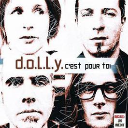 C'est Pour Toi (single) 2009 Dolly(欧美)