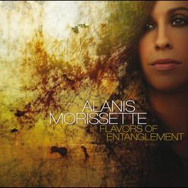 Flavors Of Entanglement 2008 Alanis Morissette